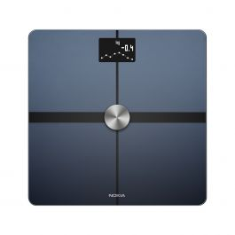 Withings / Nokia Body+ Full Body Composition WiFi Scale