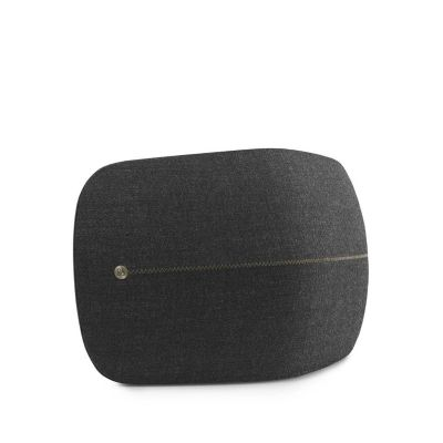 Beoplay A6 - Oxidised Brass