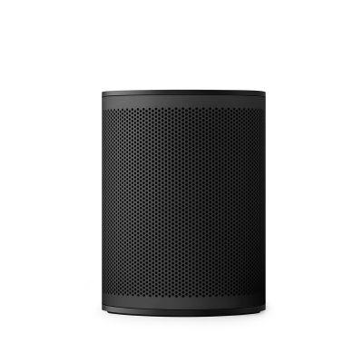 B&O PLAY - Beoplay Speaker M3 - Black