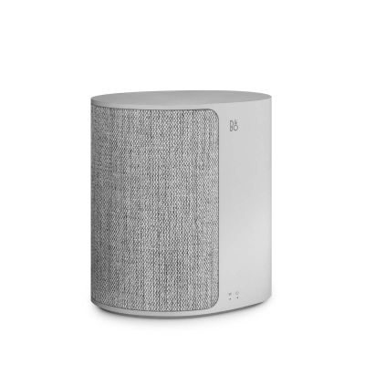 B&O PLAY - Beoplay Speaker M3 - Natural