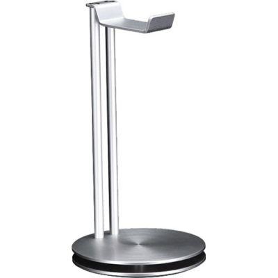 Just Mobile HeadStand stojalo za slušalke