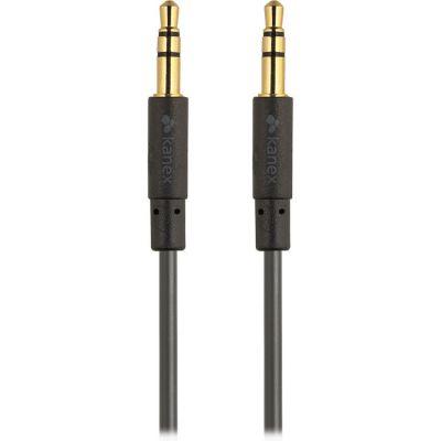 Kanex 3.5mm AUX Audio Cable - 1.8m
