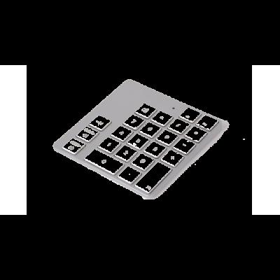 LMP Bluetooth Keypad za Apple Magic Keyboard