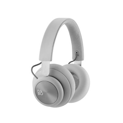 Beoplay - Headphones H4 - Vapour