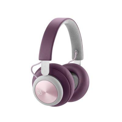 Beoplay - Headphones H4 - Violet