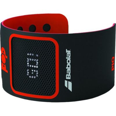 PiQ Multisports Sensor + Tennis Accessory