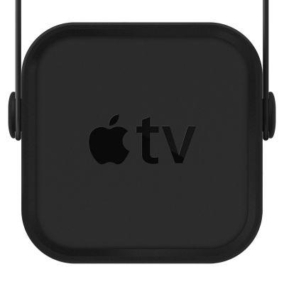 ELAGO Apple TV držalo z magnetno tehnologijo