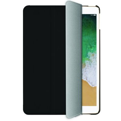 """MACALLY Protective case for iPad Pro 10.5"""" - Black"""