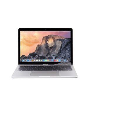 "Moshi ClearGuard zaščita za tipkovnico za MacBook Pro 13""  brez Touch Bara"