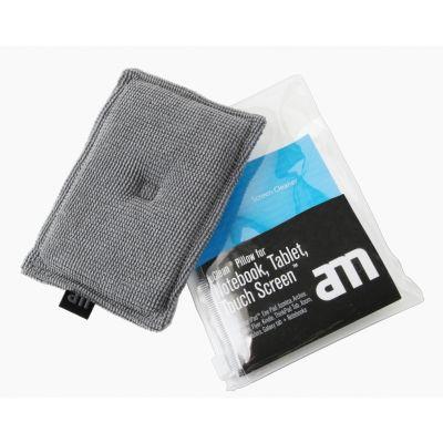 AM uClean Pillow za čiščenje vseh vrst ekranov