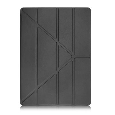 "Ozaki O!Coat Slim-y Versatile Case for 9.7"" iPad Pro - Black"