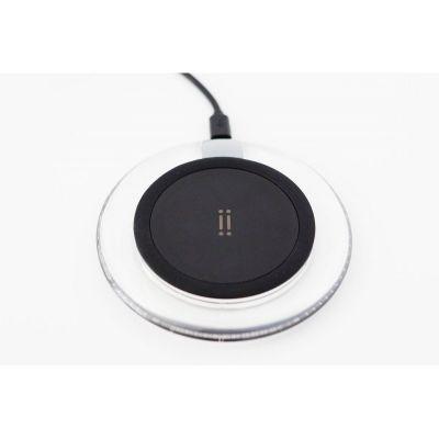 Aiino - Wireless charger