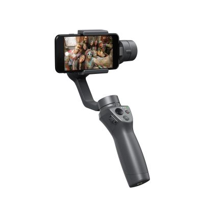 DJI - Osmo Mobile 2 stabilizator za iPhone in druge pametne telefone