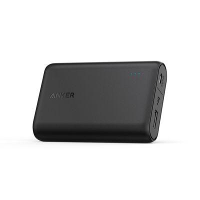 Anker - Polnilna baterija PowerCore, 10000 mAh PowerIQ