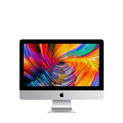 iMac 21,5 Retina 4K:3,4 GHz