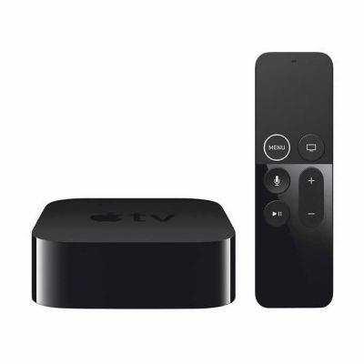 Apple TV 32 GB