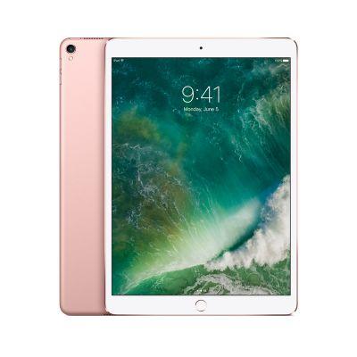 "iPad Pro 10,5"" Cellular 256GB - Rose gold"