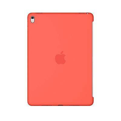 "Apple Silicone Case for 9.7"" iPad Pro - Apricot"