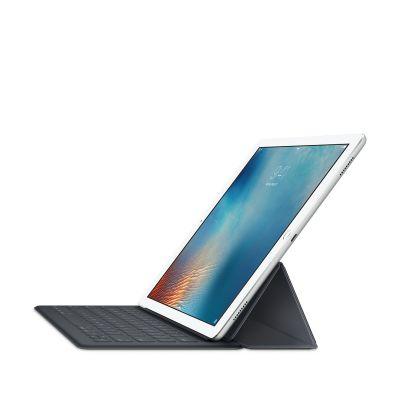 Apple iPad Pro 12.9 Smart Keyboard - US English - Razstavni model