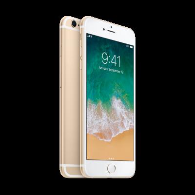 Apple iPhone 6s Plus 32GB - Gold