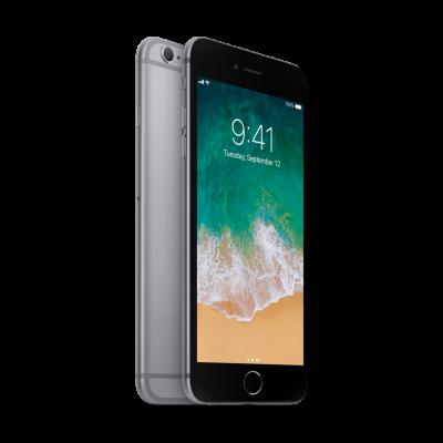 Apple iPhone 6s Plus 128GB - Space Gray