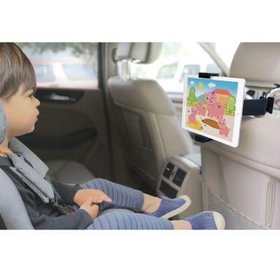 Kenu Airvue - univerzalni avto nosilec za iPad