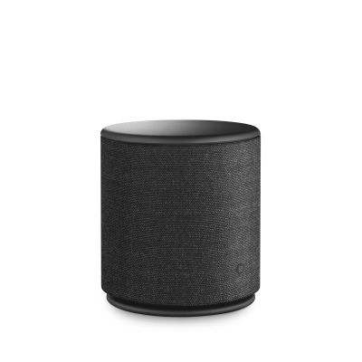 B&O PLAY - Beoplay Speaker M5 Black