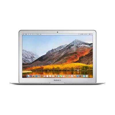 MacBook Air:128 GB