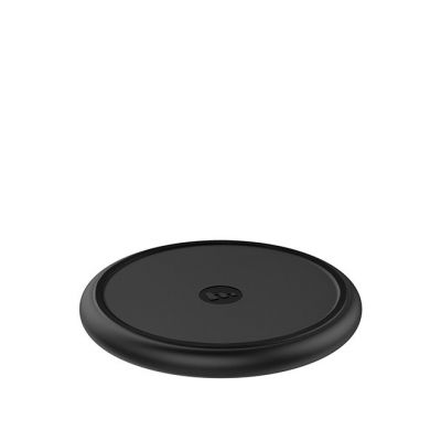 Mophie Qi Wireless Charge Pad 7.5W - Black
