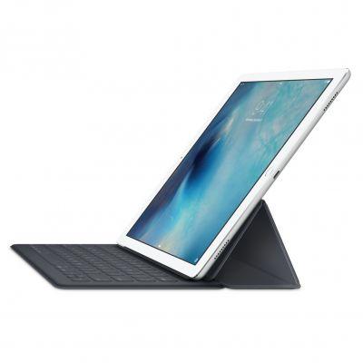 Apple iPad Pro 12.9 Smart Keyboard - US English