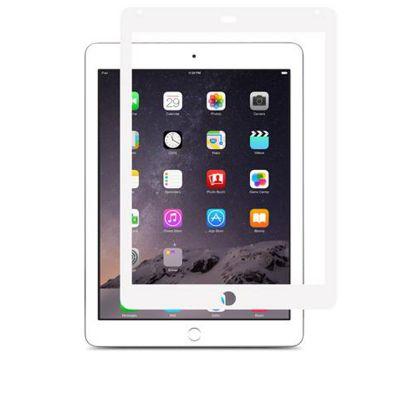 Moshi iVisor XT zaščitna folija za iPad Air 2 - White