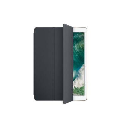 Apple Smart Cover for 12.9 inch iPad Pro - Charcoal Gray