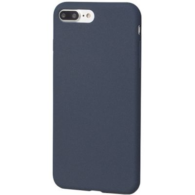 EPICO RUBY ovitek za iPhone 7 Plus / iPhone 8 Plus - temno modra