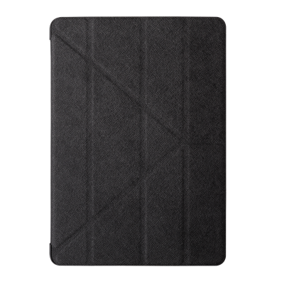 Ozaki O!Coat Slim Y Case for iPad Air 2 - Black