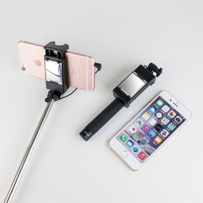 Olixar Selfie Stick - žepna velikost