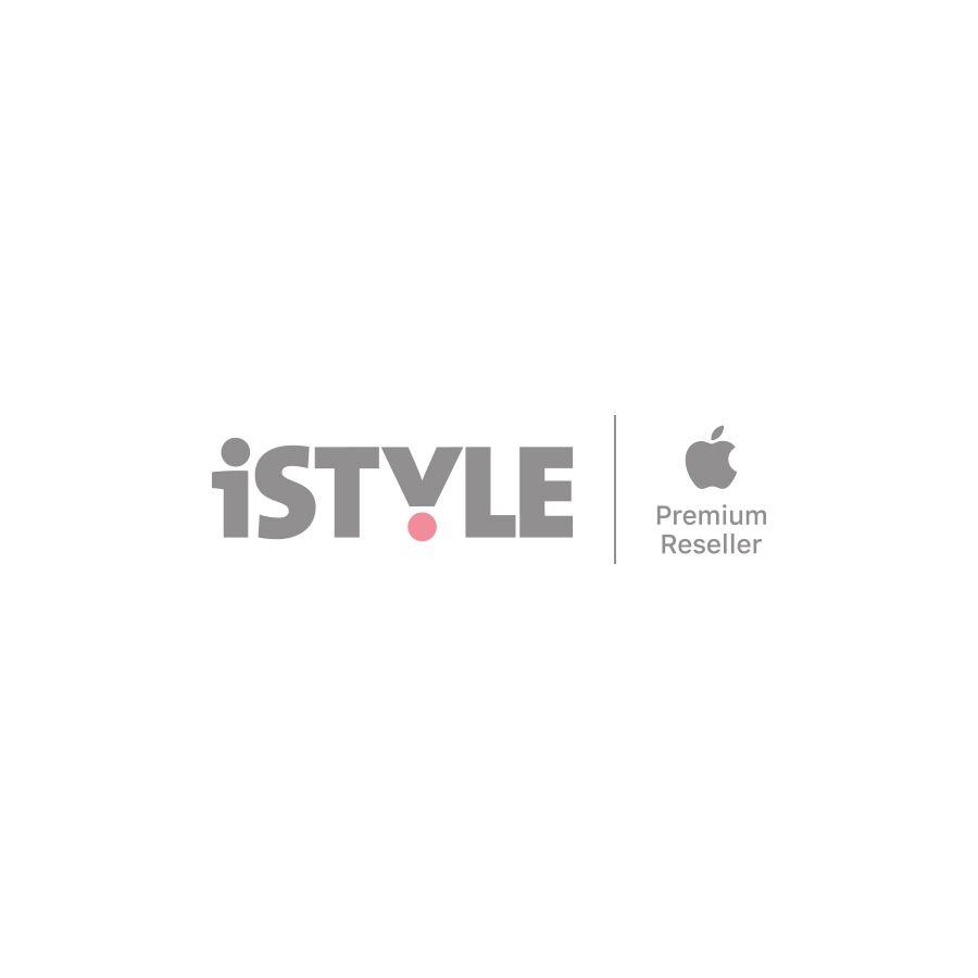 DJI - Osmo Mobile 2 stabilizator za iPhone in druge pametne telefone