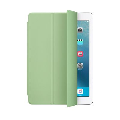 """Apple Smart Cover for 9.7"""" iPad Pro - Mint"""