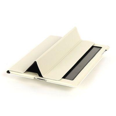Tucano Cornice folio case za iPad Mini - Ice white