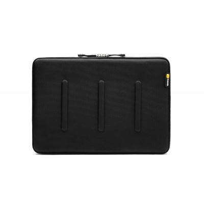 "Booq Viper Case 15 za 15"" MacBook Pro ali Air - Graphite"