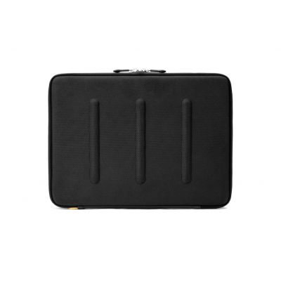 Booq Viper Hardcase ovitek za MacBook Air 13 - Graphite