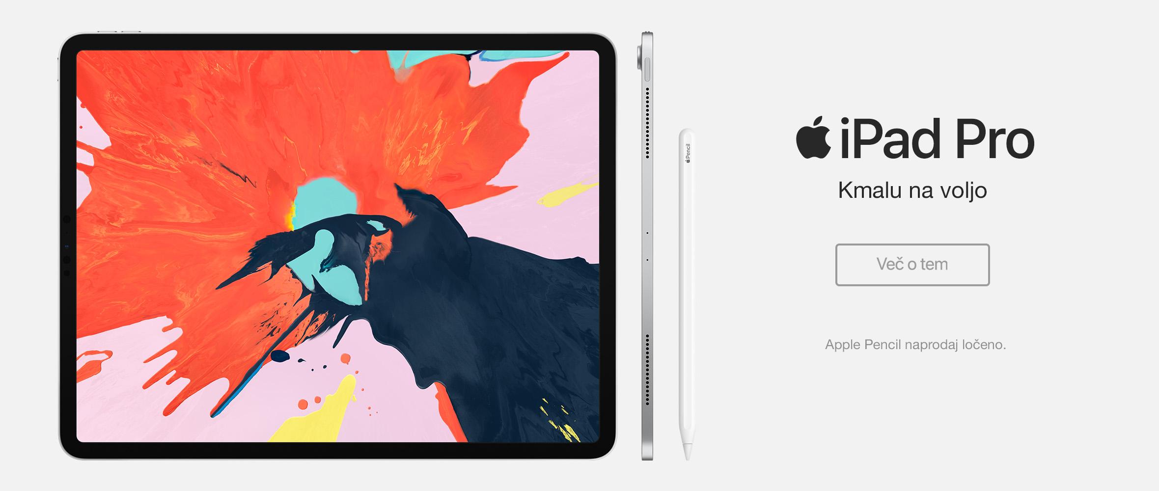 SI - iPad Pro