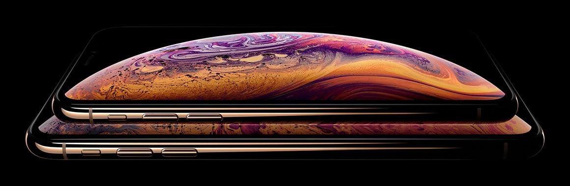 iPhone Premium Program